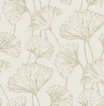 Mistral East West Style Wallpaper Reverie 2764-24317 By A Street Prints For Brewster Fine Decor